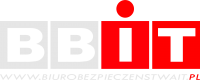 BBIT Logo